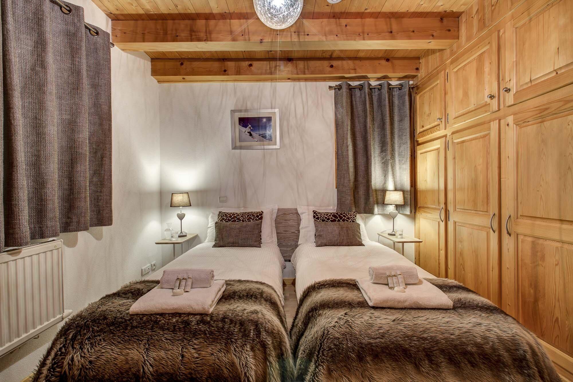 tg-ski-chalet-le-roc-soleil-morzine-014.jpg