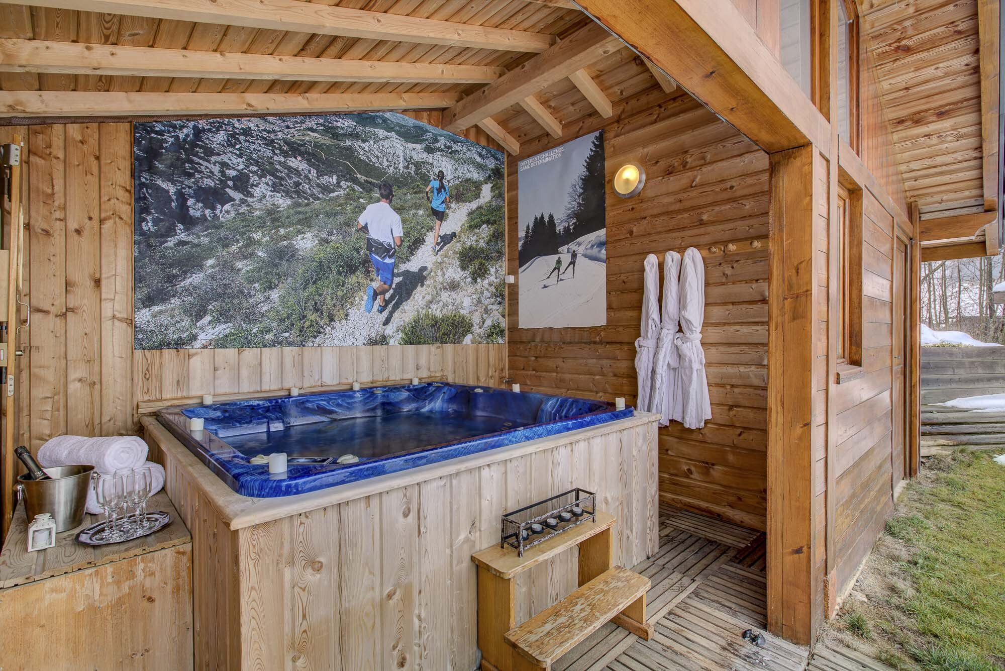 tg-ski-chalet-le-roc-soleil-morzine-015.jpg