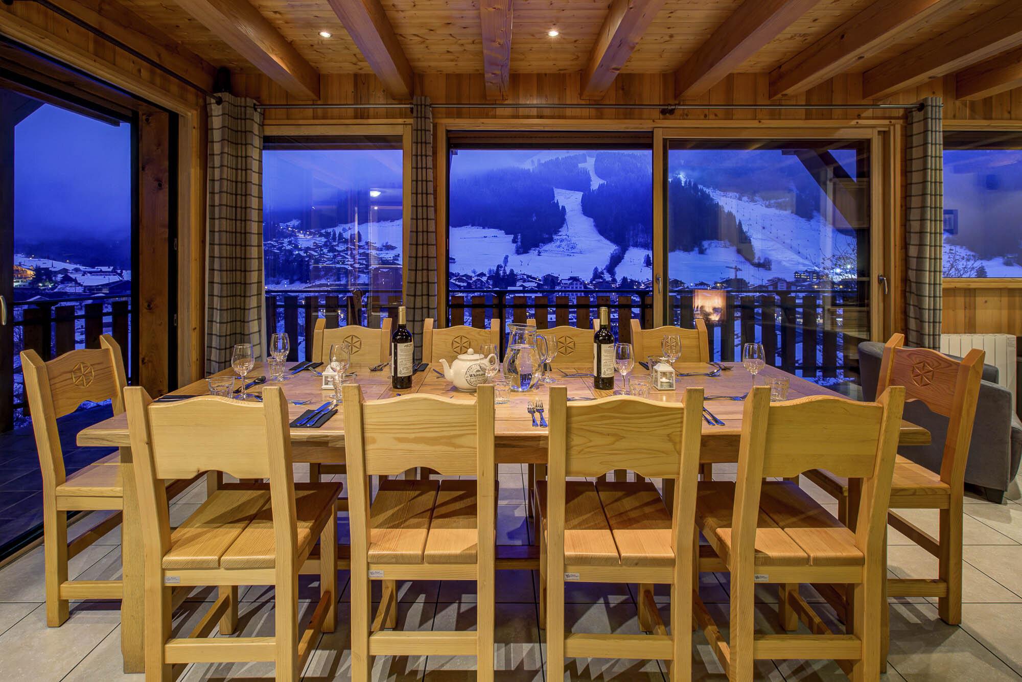 tg-ski-chalet-le-roc-soleil-morzine-018.jpg