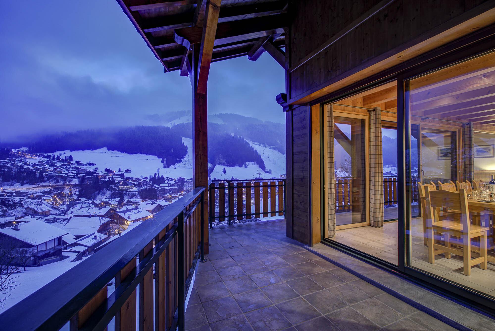 tg-ski-chalet-le-roc-soleil-morzine-019.jpg