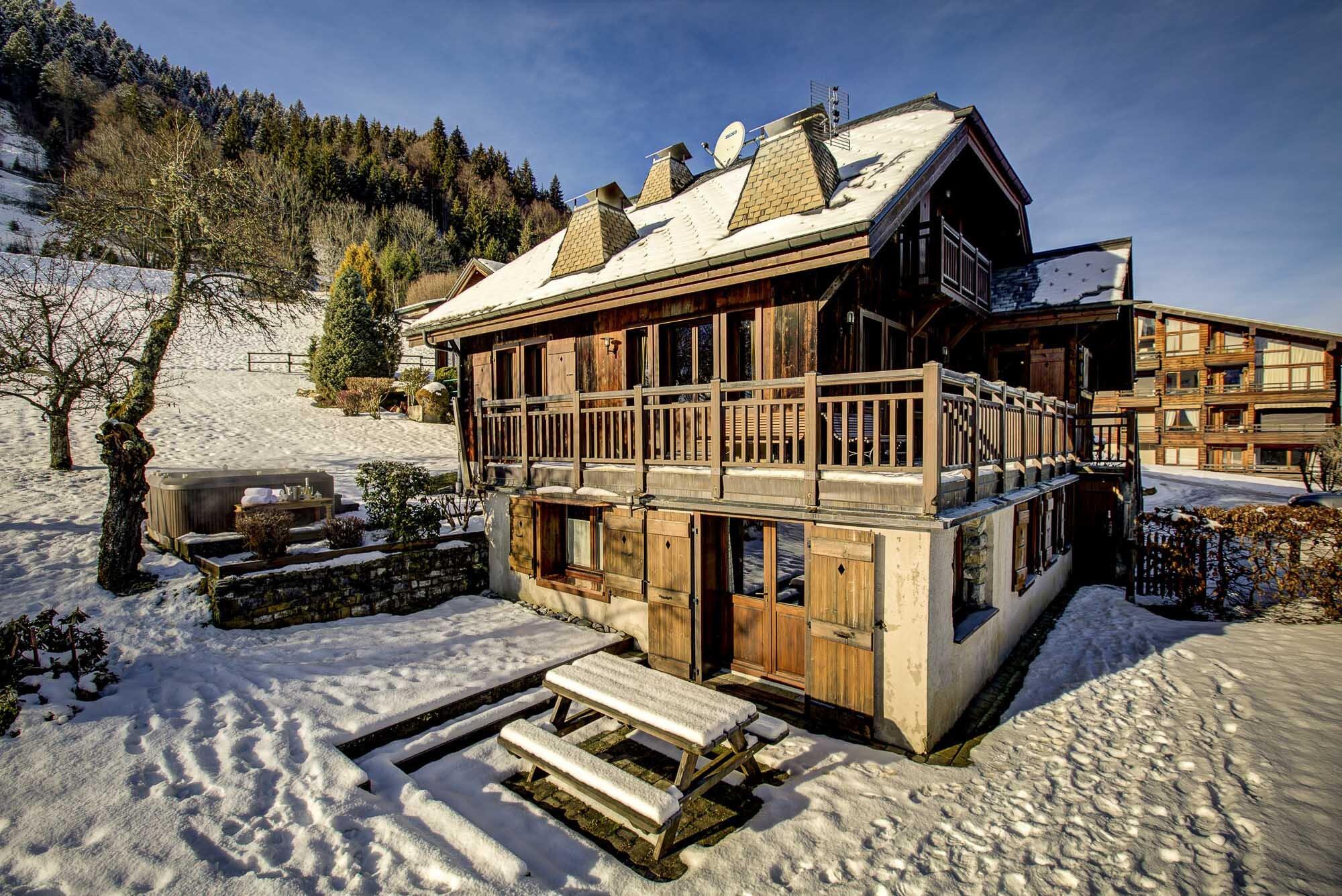 tg-ski-chalet-du-bois-morzine-002.jpg