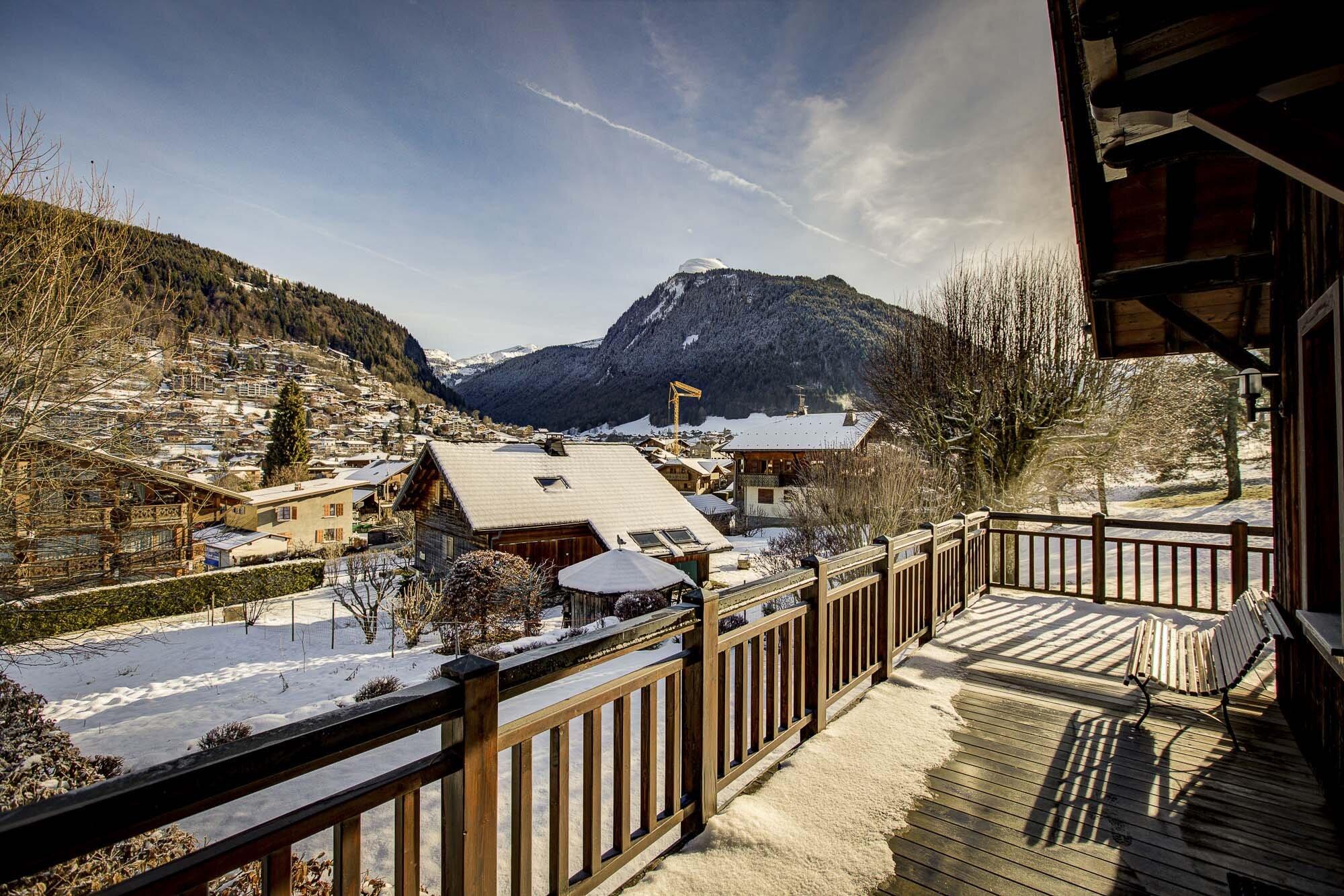 tg-ski-chalet-du-bois-morzine-001.jpg
