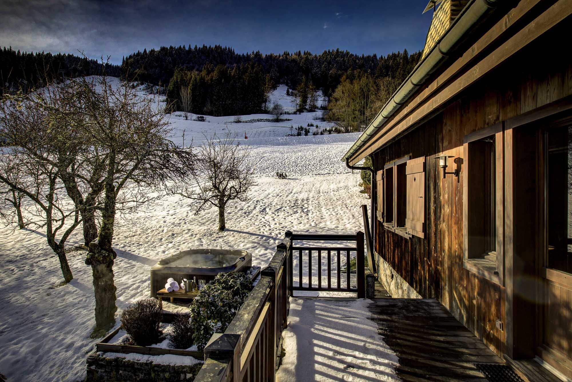 tg-ski-chalet-du-bois-morzine-003.jpg