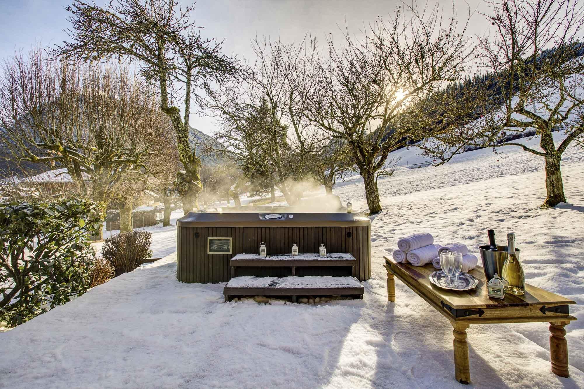 tg-ski-chalet-du-bois-morzine-004.jpg