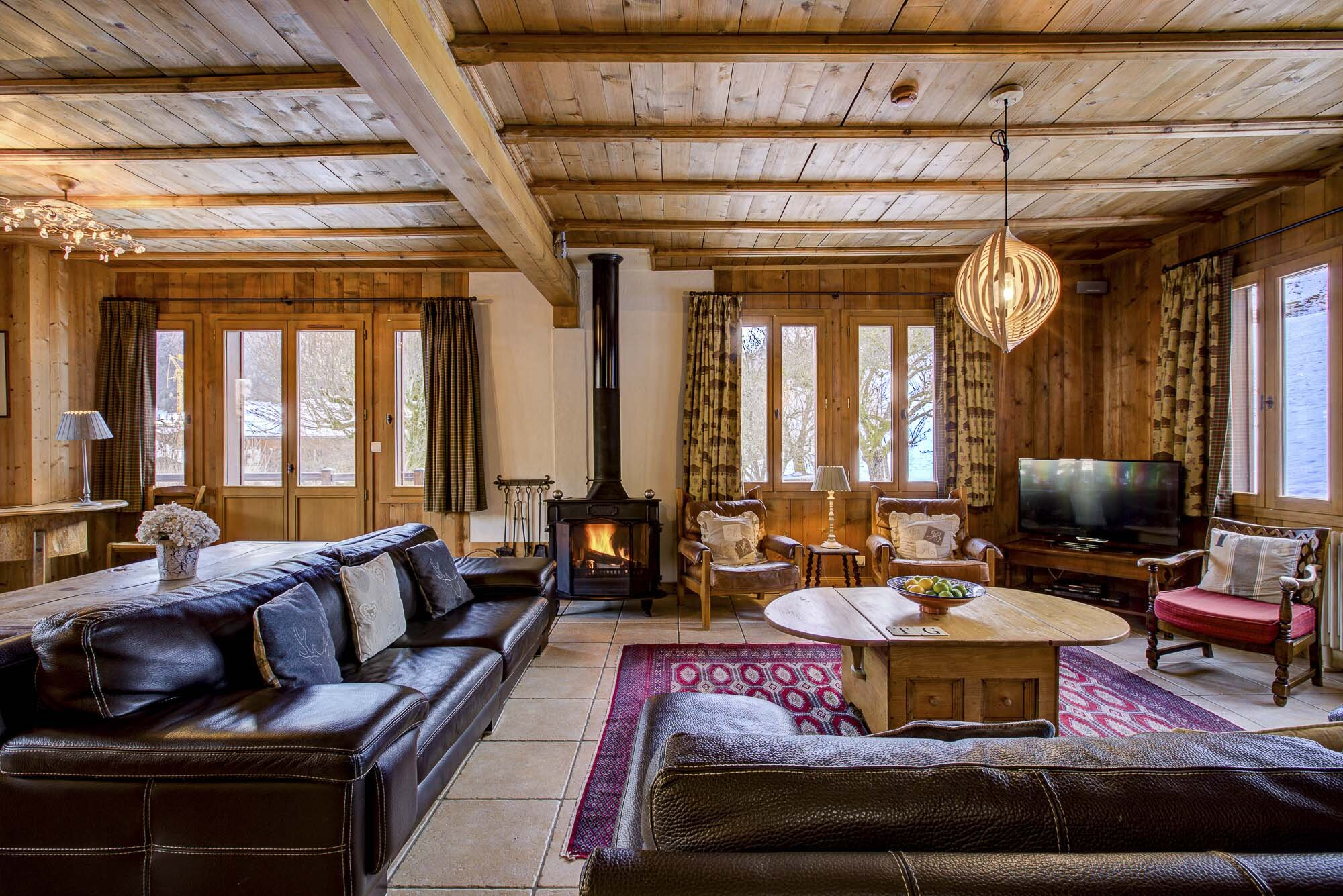 tg-ski-chalet-du-bois-morzine-005.jpg