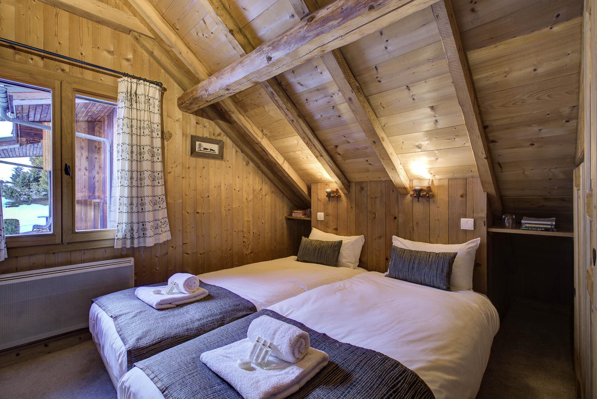 tg-ski-chalet-du-bois-morzine-009.jpg
