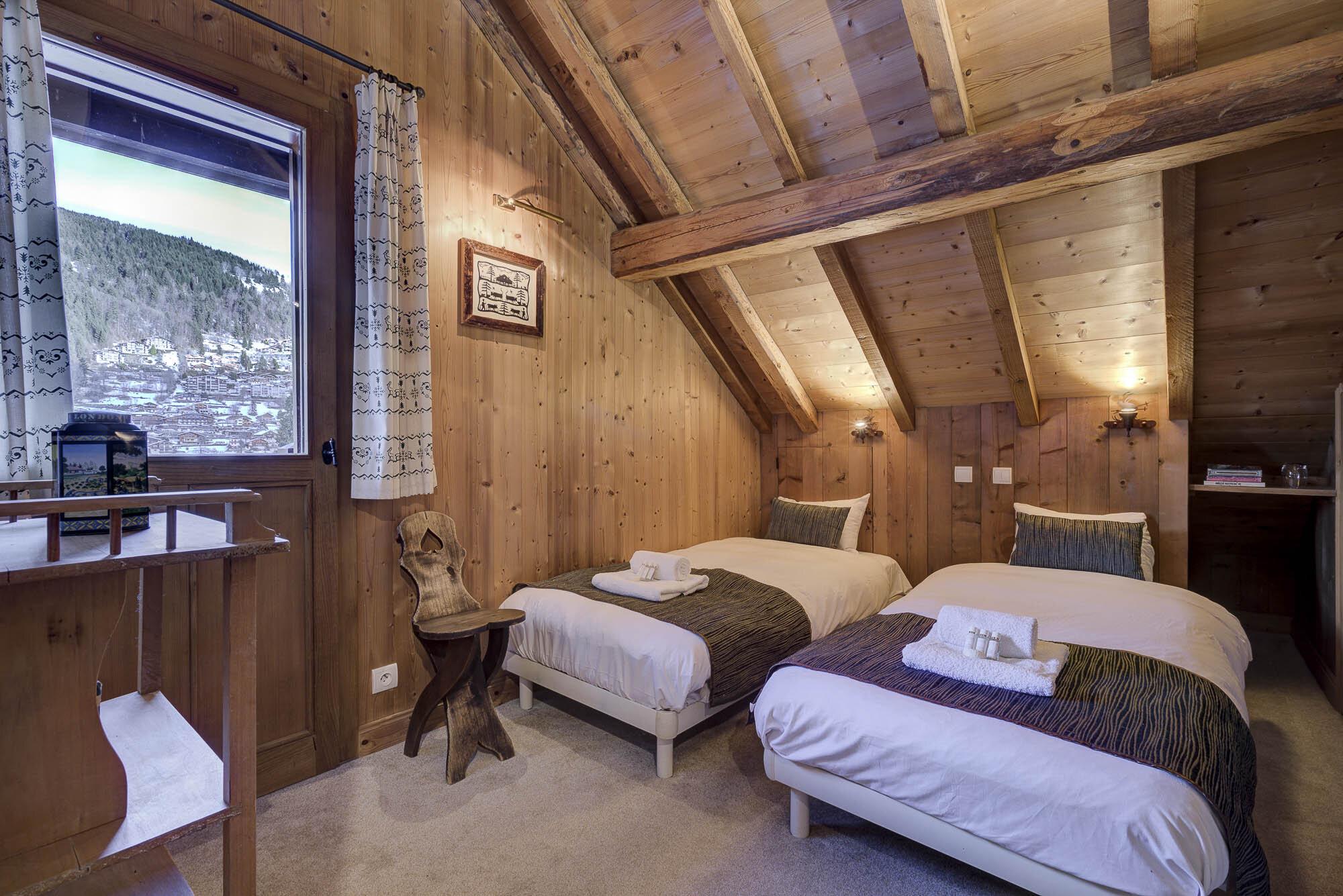 tg-ski-chalet-du-bois-morzine-010.jpg