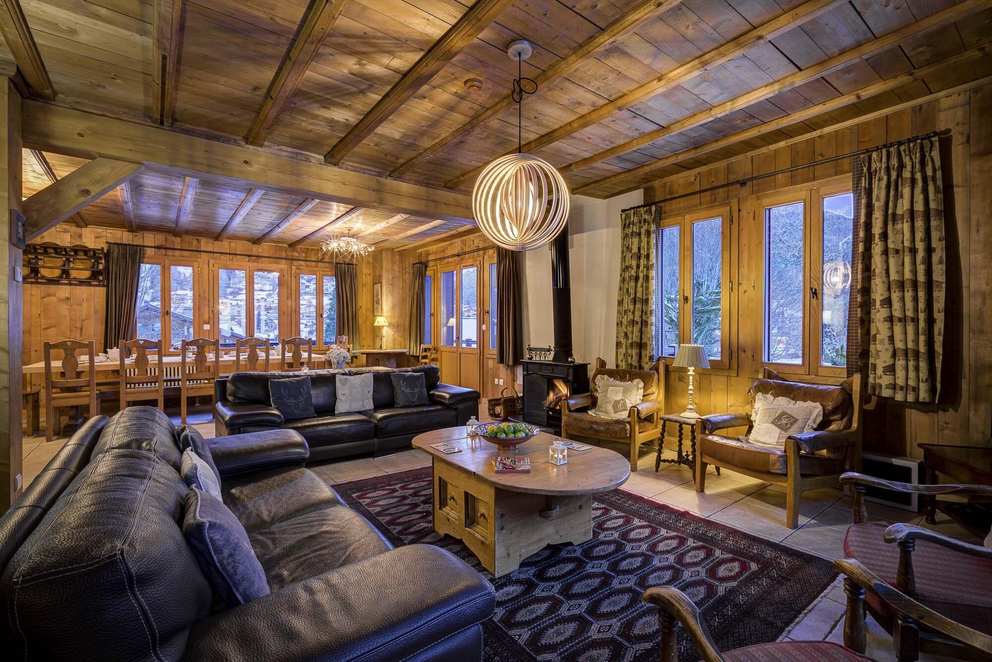 tg-ski-chalet-du-bois-morzine-015.jpg