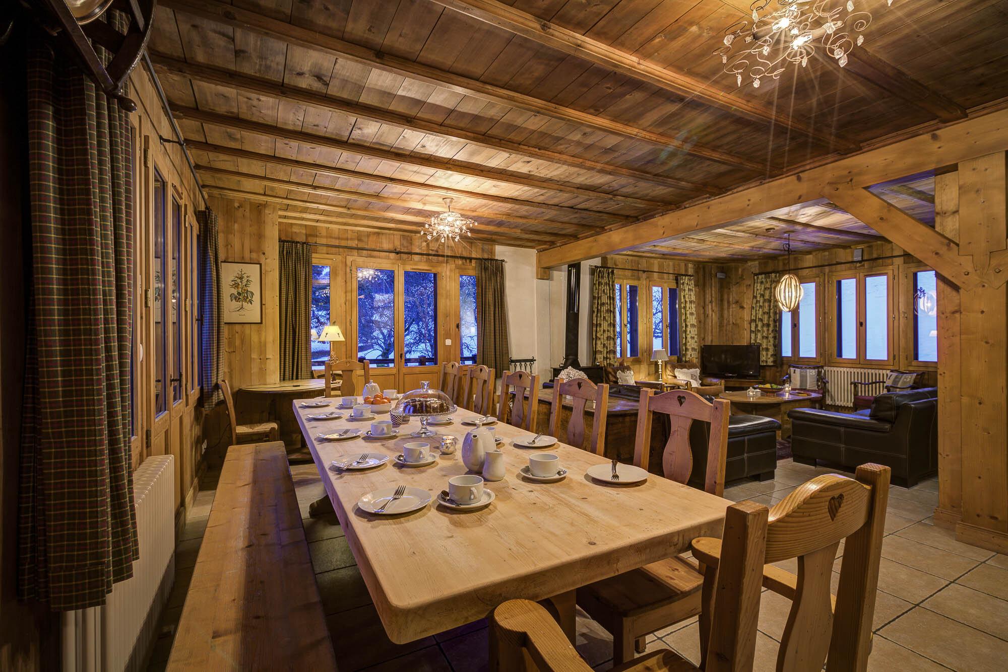 tg-ski-chalet-du-bois-morzine-016.jpg