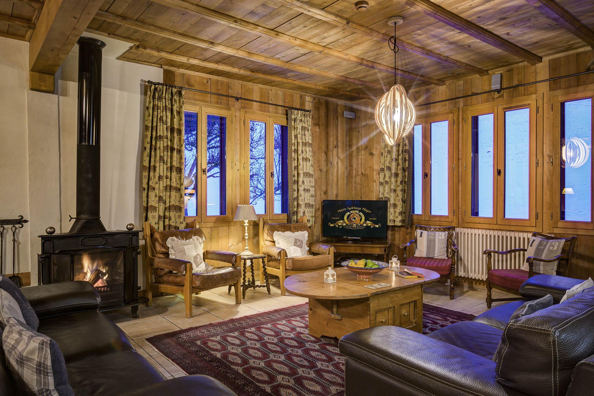 tg-ski-chalet-du-bois-morzine-017.jpg