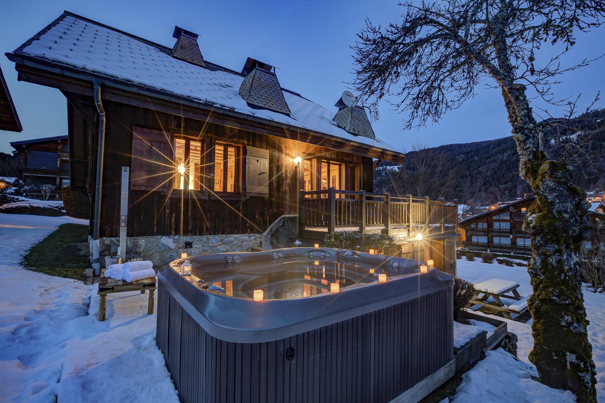 tg-ski-chalet-du-bois-morzine-019.jpg