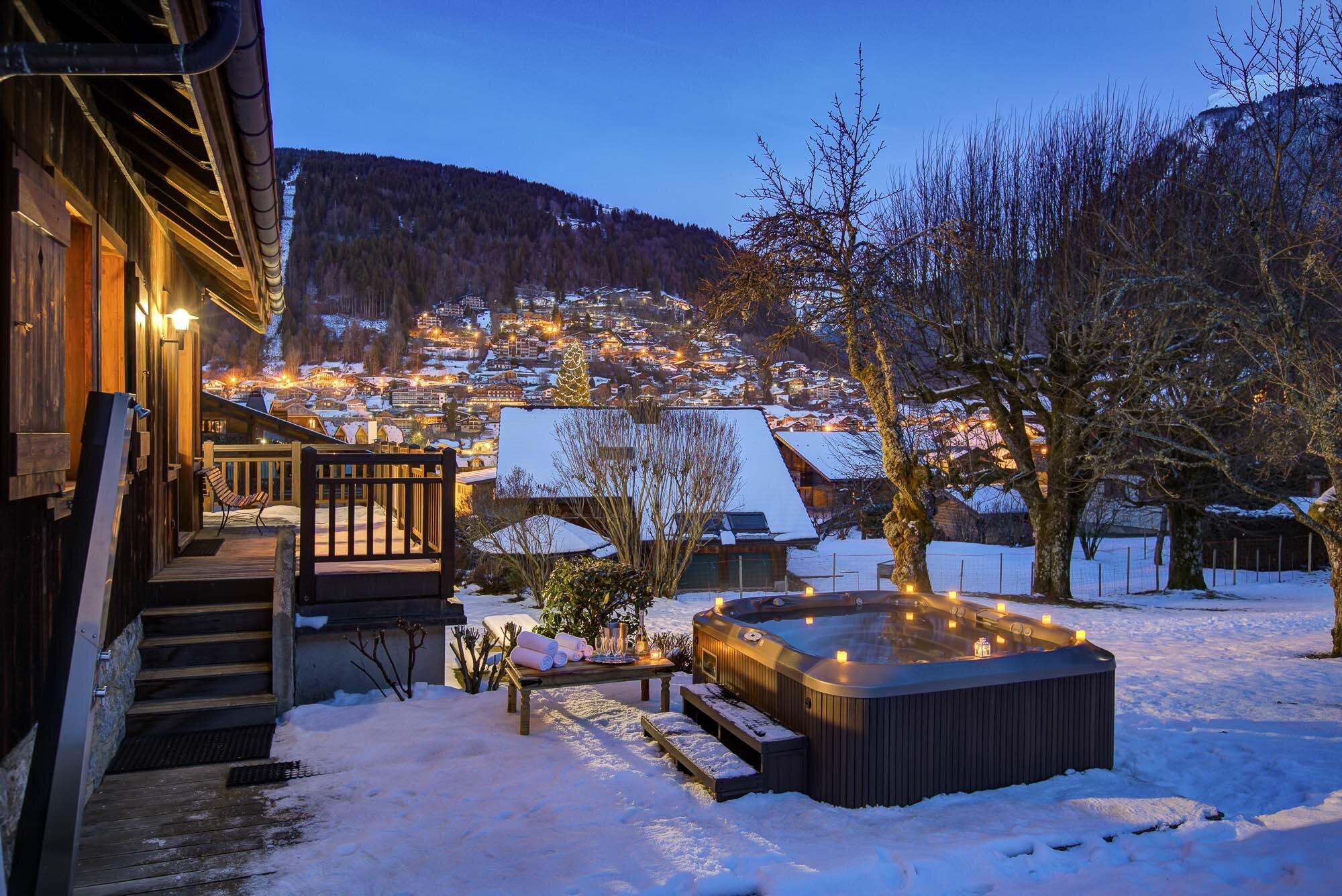 tg-ski-chalet-du-bois-morzine-020.jpg