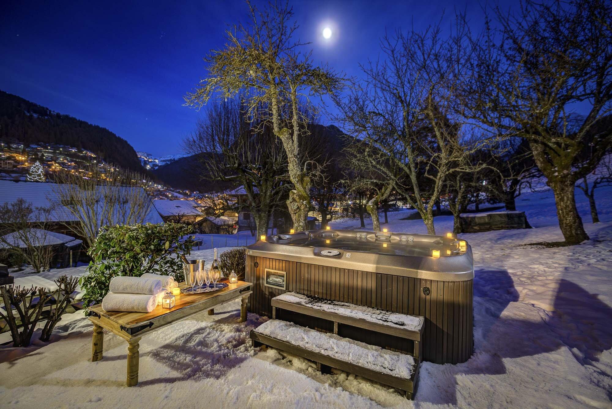 tg-ski-chalet-du-bois-morzine-021.jpg