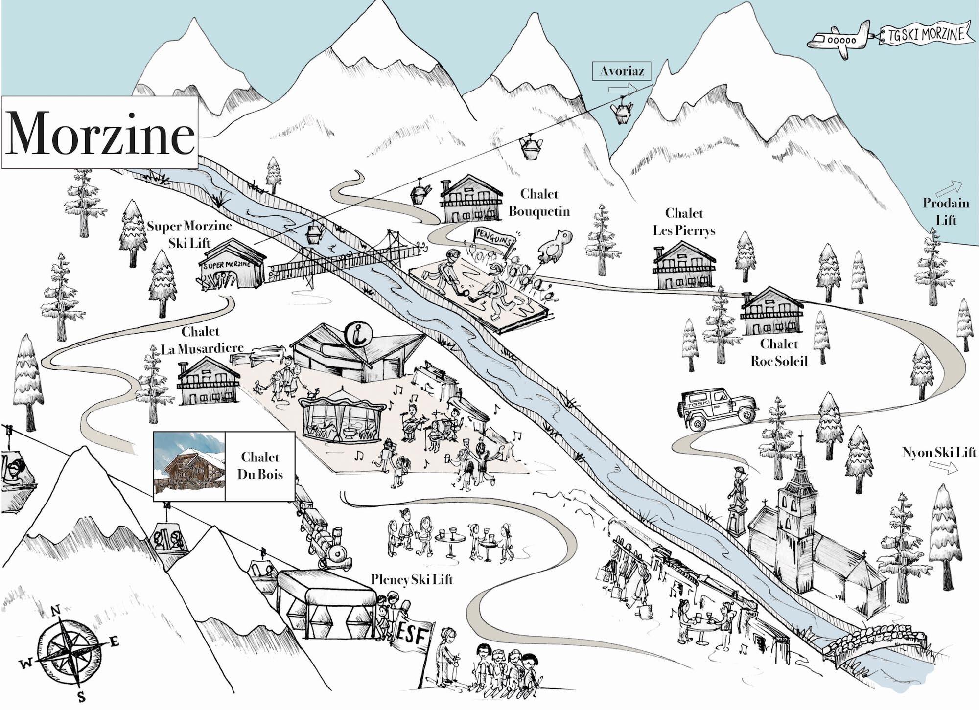 Morzine-Map-ski-chalet-Du-Bois.jpg