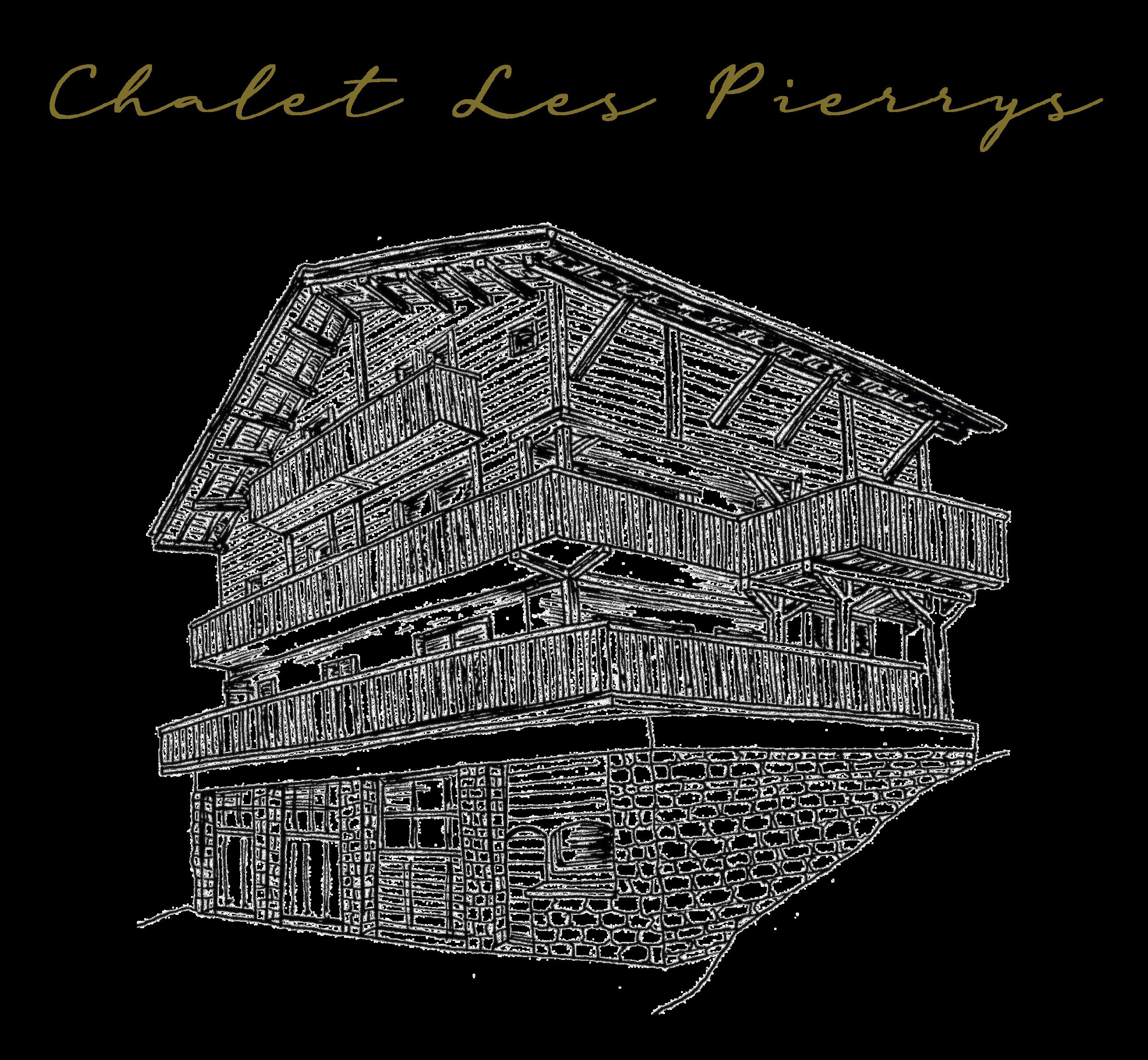 luxury-ski-chalet-les-pierrys-tgski-morzine.png