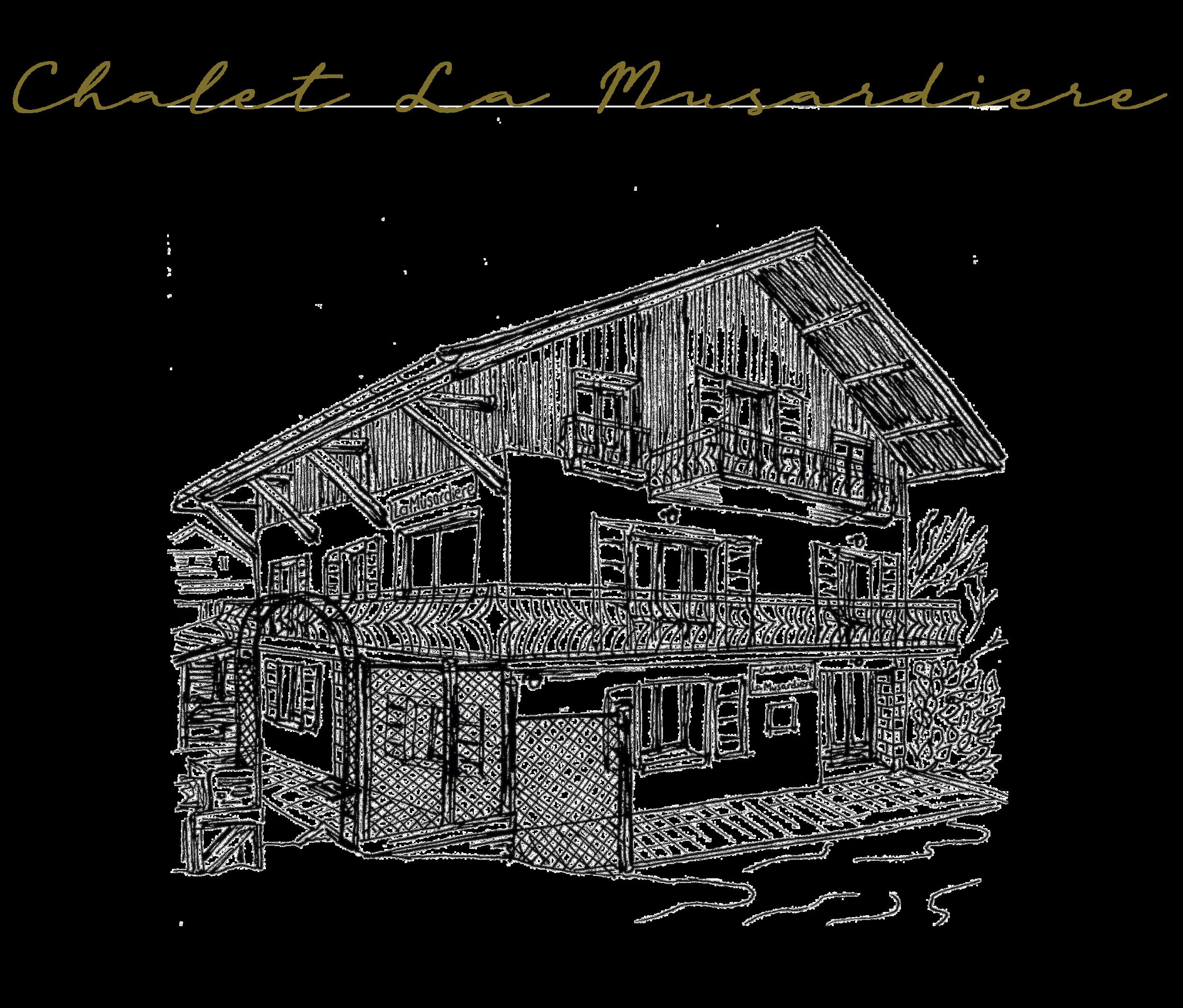 luxury-ski-chalet-la-musardiere-tgski-morzine.png