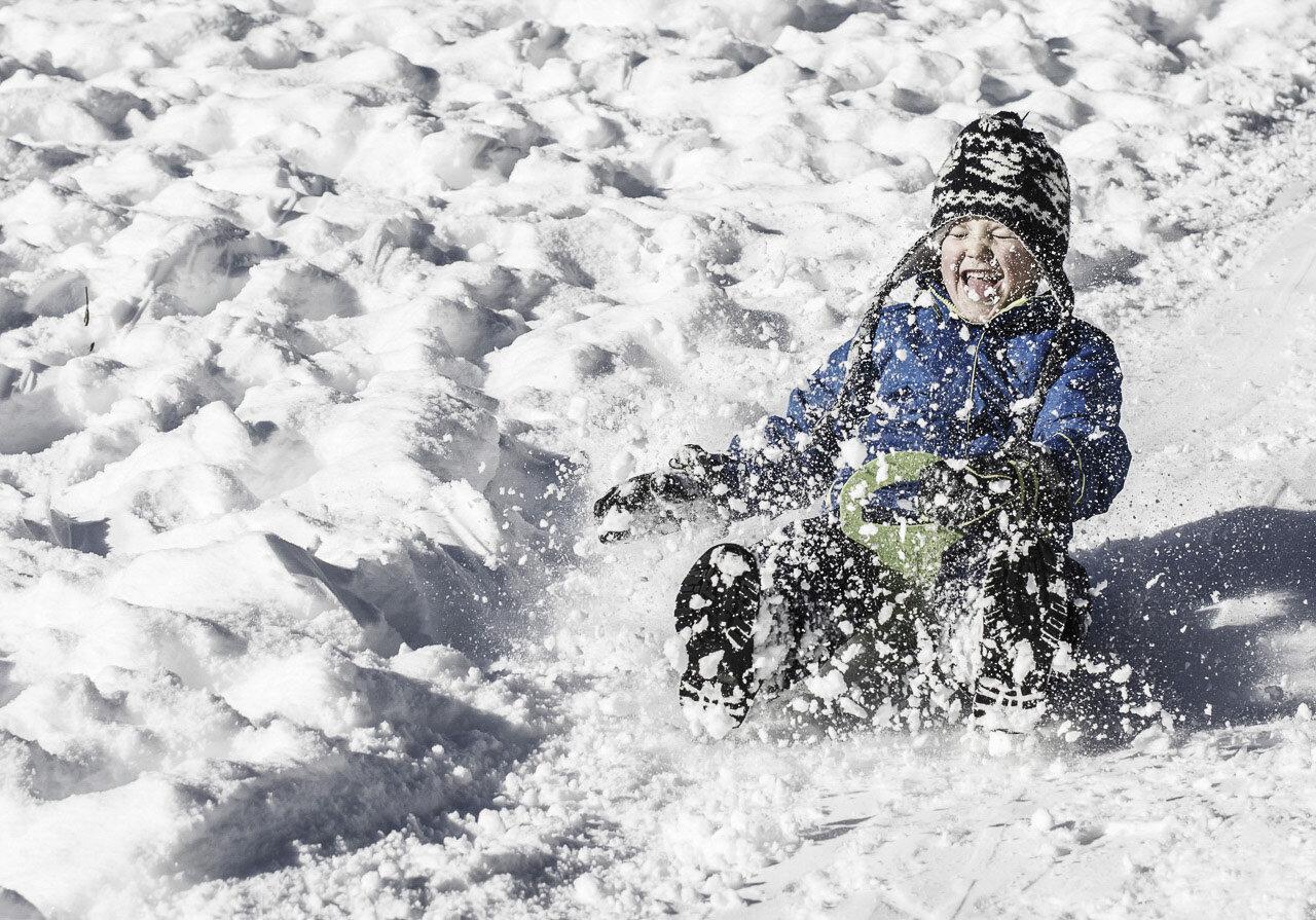chalet-ski-holiday-mountain-lifestyletgski-017.jpg
