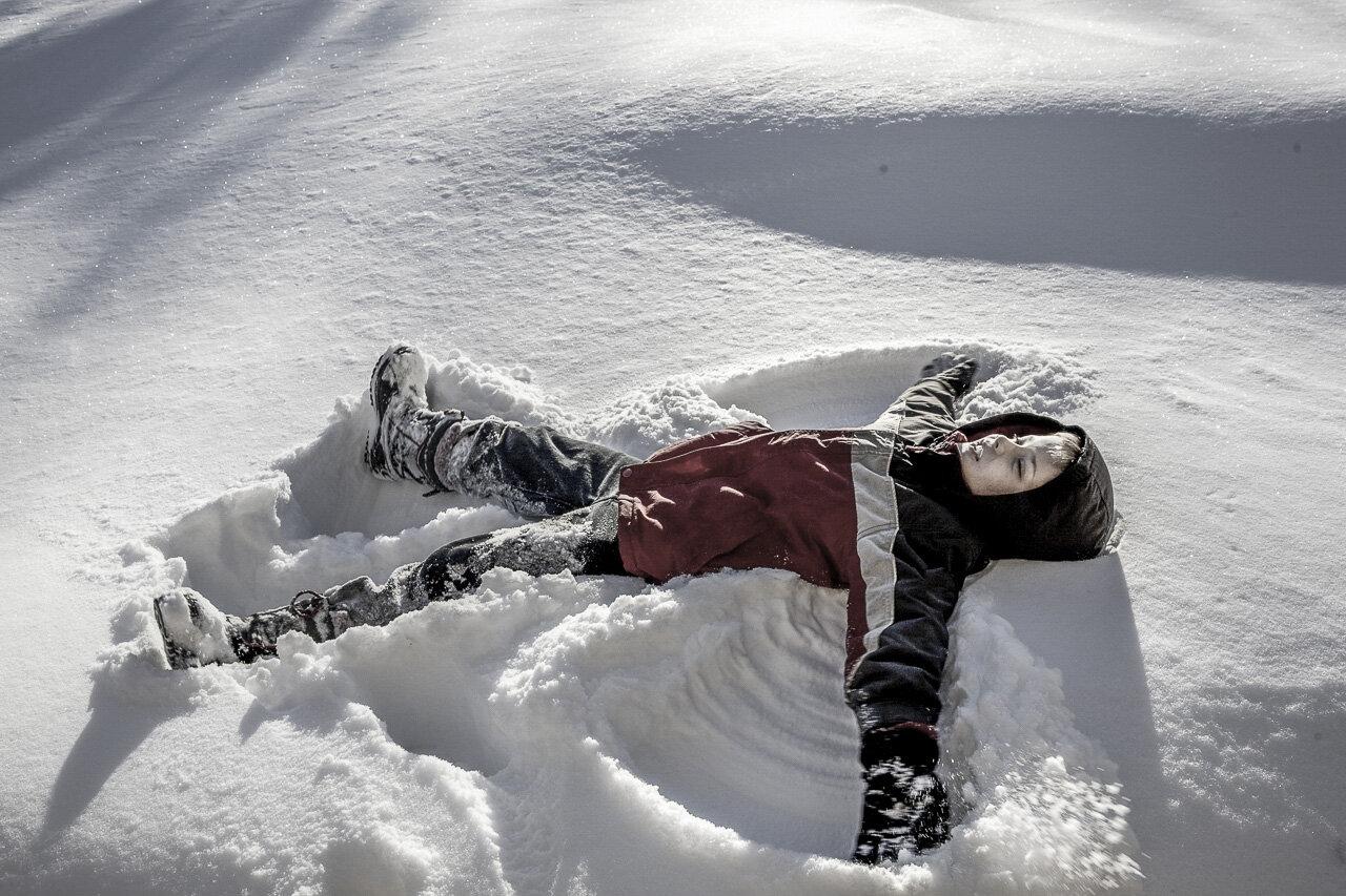 chalet-ski-holiday-mountain-lifestyletgski-018.jpg