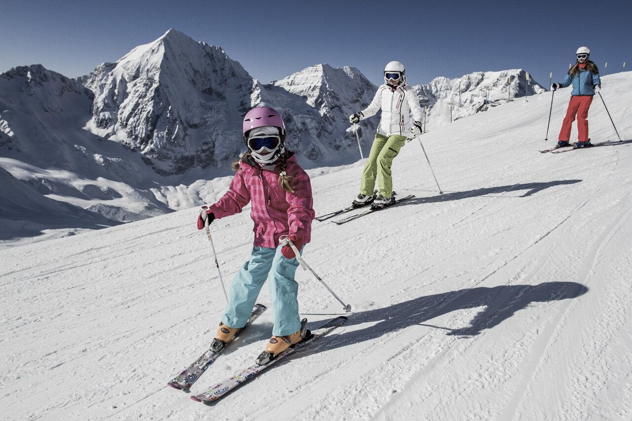 chalet-ski-holiday-mountain-lifestyletgski-019.jpg