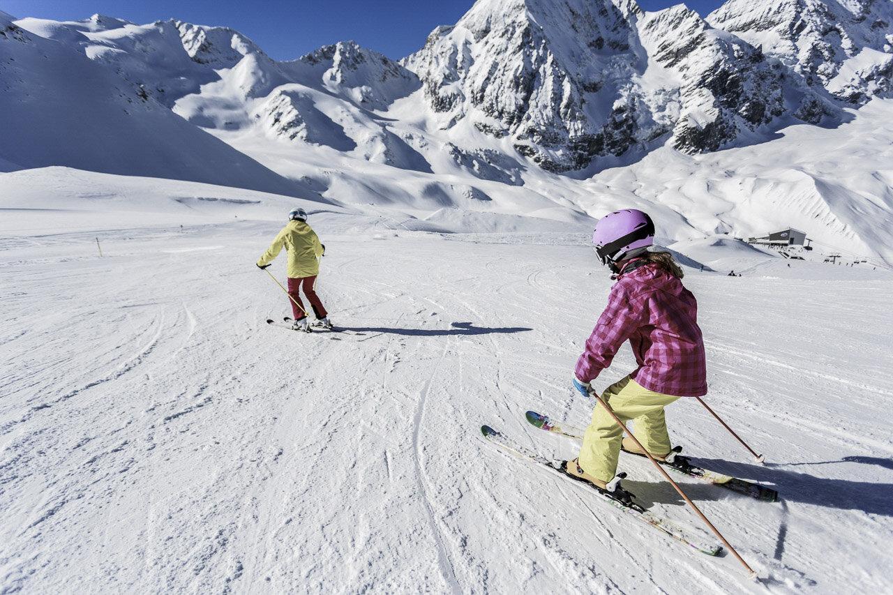 chalet-ski-holiday-mountain-lifestyletgski-020.jpg