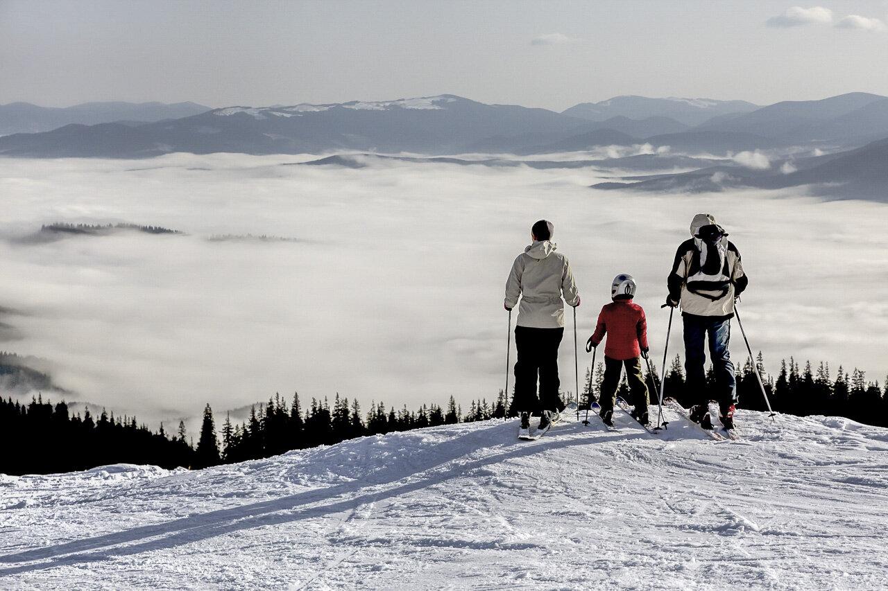 chalet-ski-holiday-mountain-lifestyletgski-021.jpg