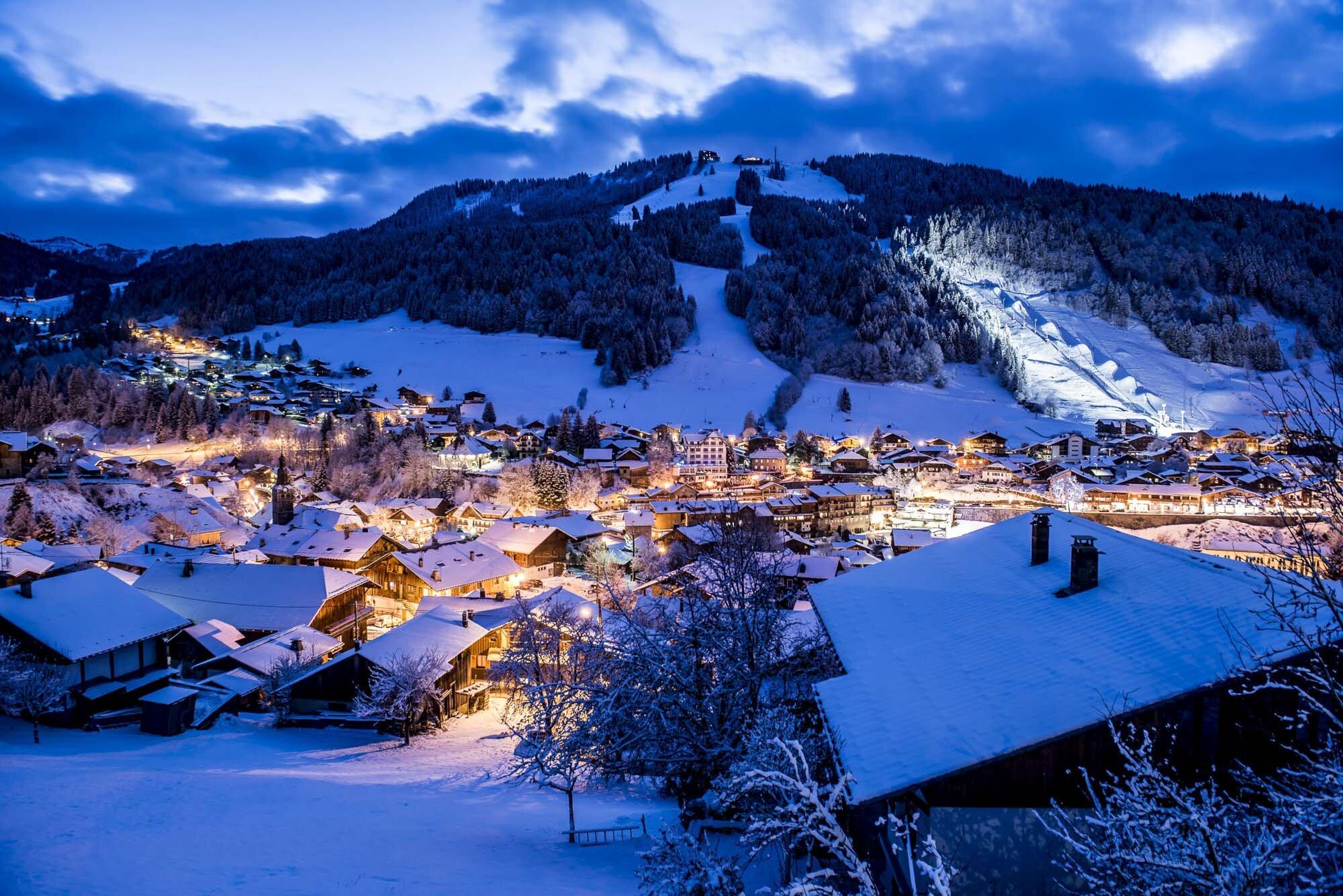 ski-chalet-holiday-mountains-landscape-tgski-037.jpg