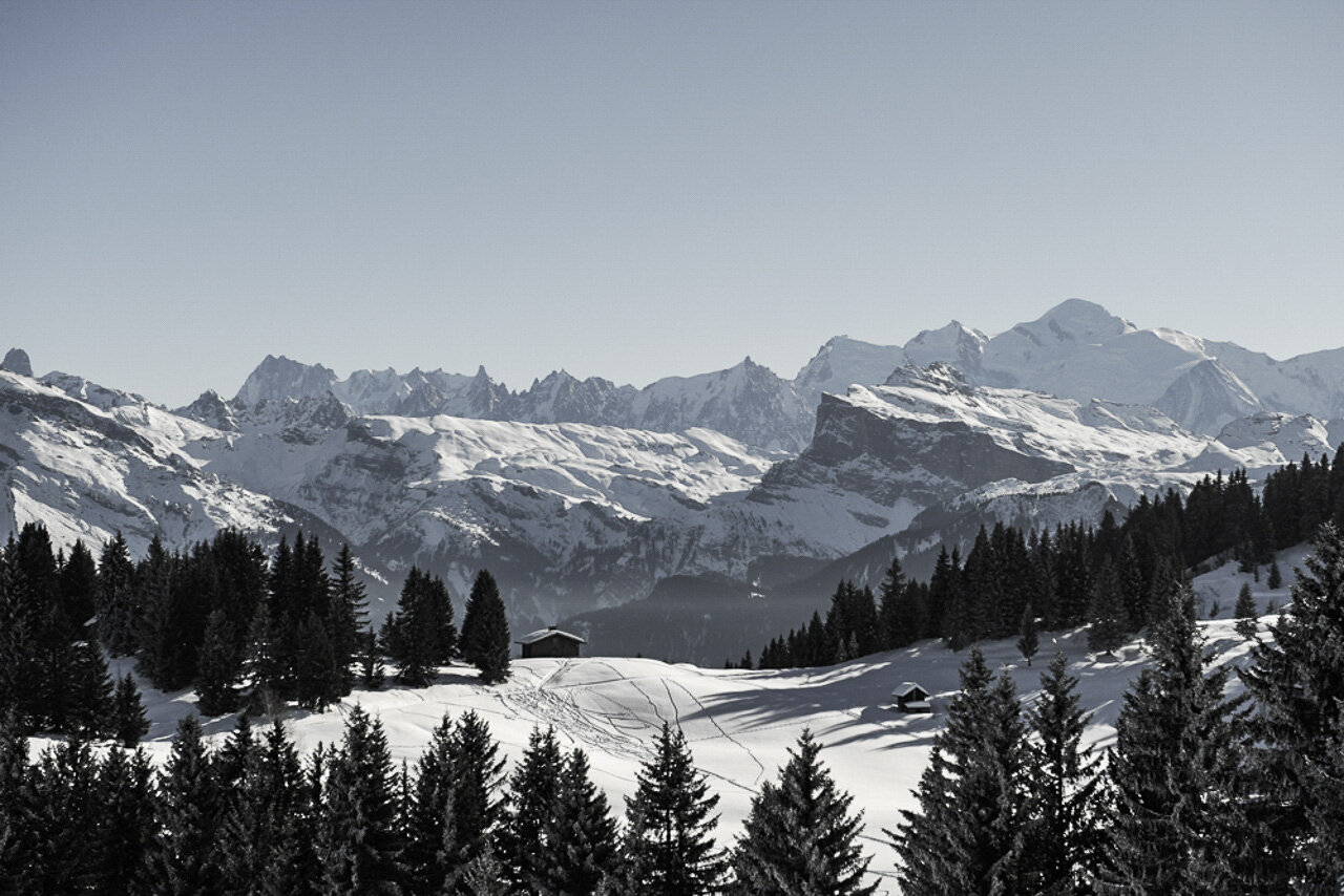 ski-chalet-holiday-mountains-landscape-tgski-042.jpg
