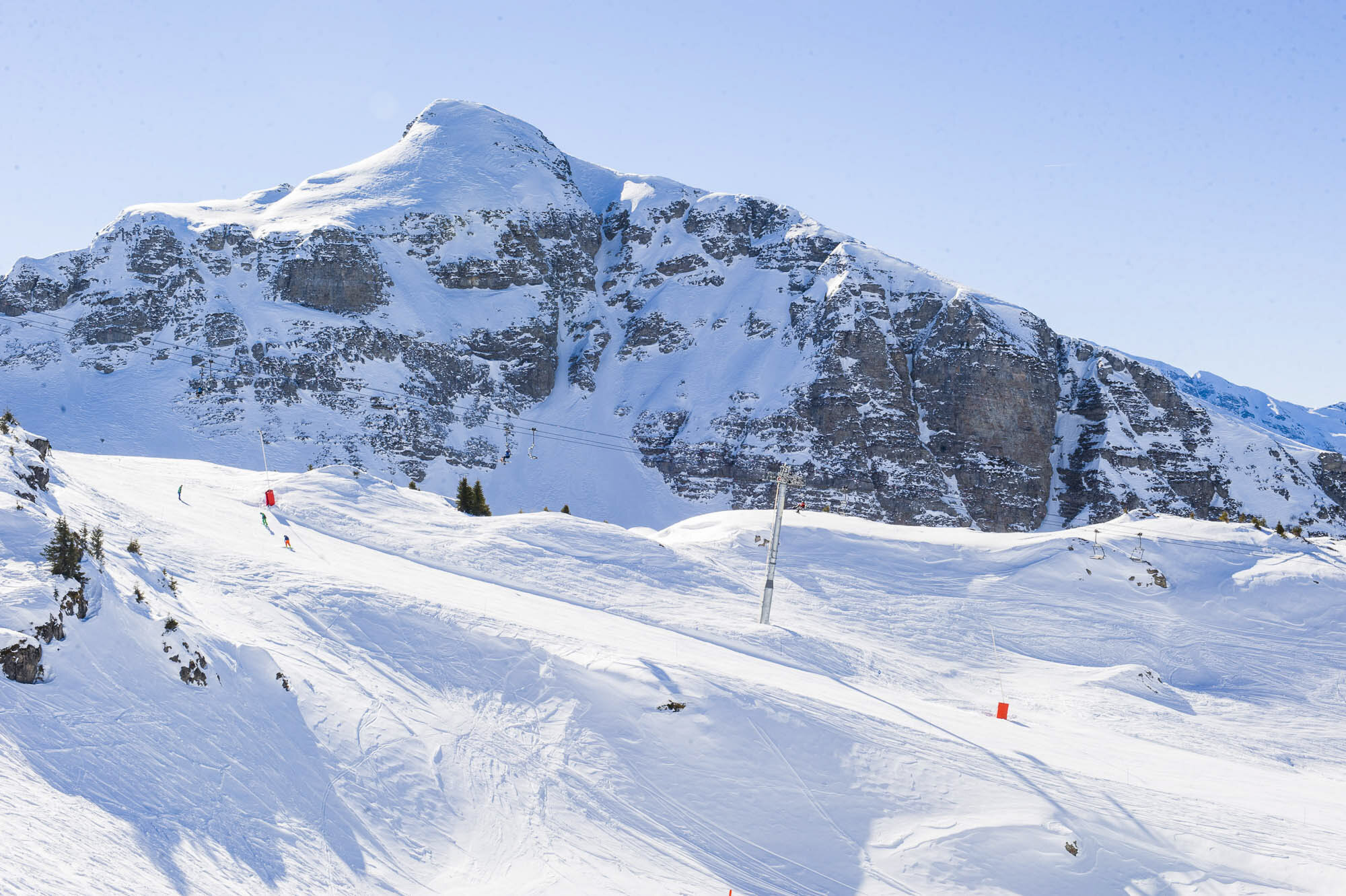 ski-chalet-holiday-mountains-landscape-tgski-052.jpg