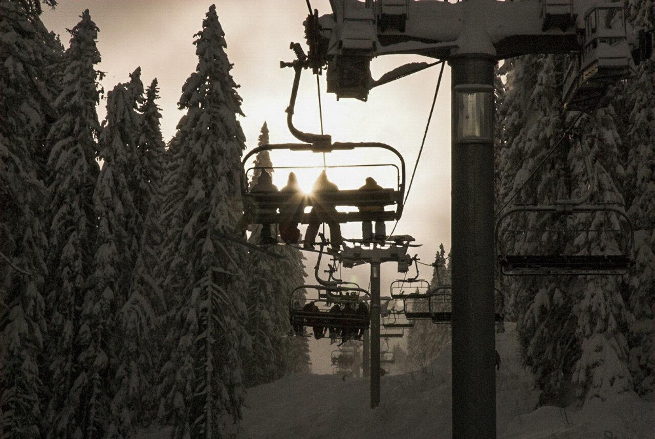 ski-chalet-holiday-skiing-tgski-024.jpg