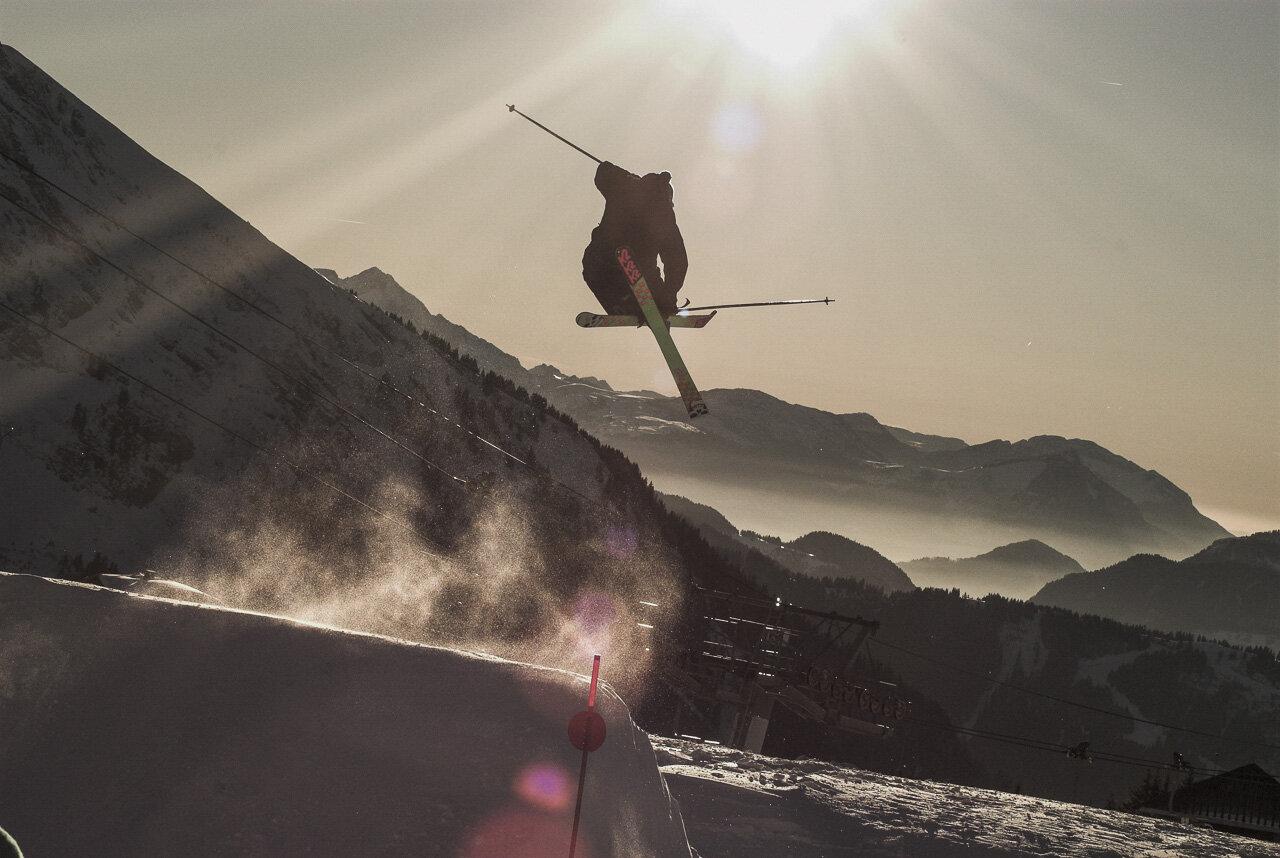 ski-chalet-holiday-skiing-tgski-033.jpg