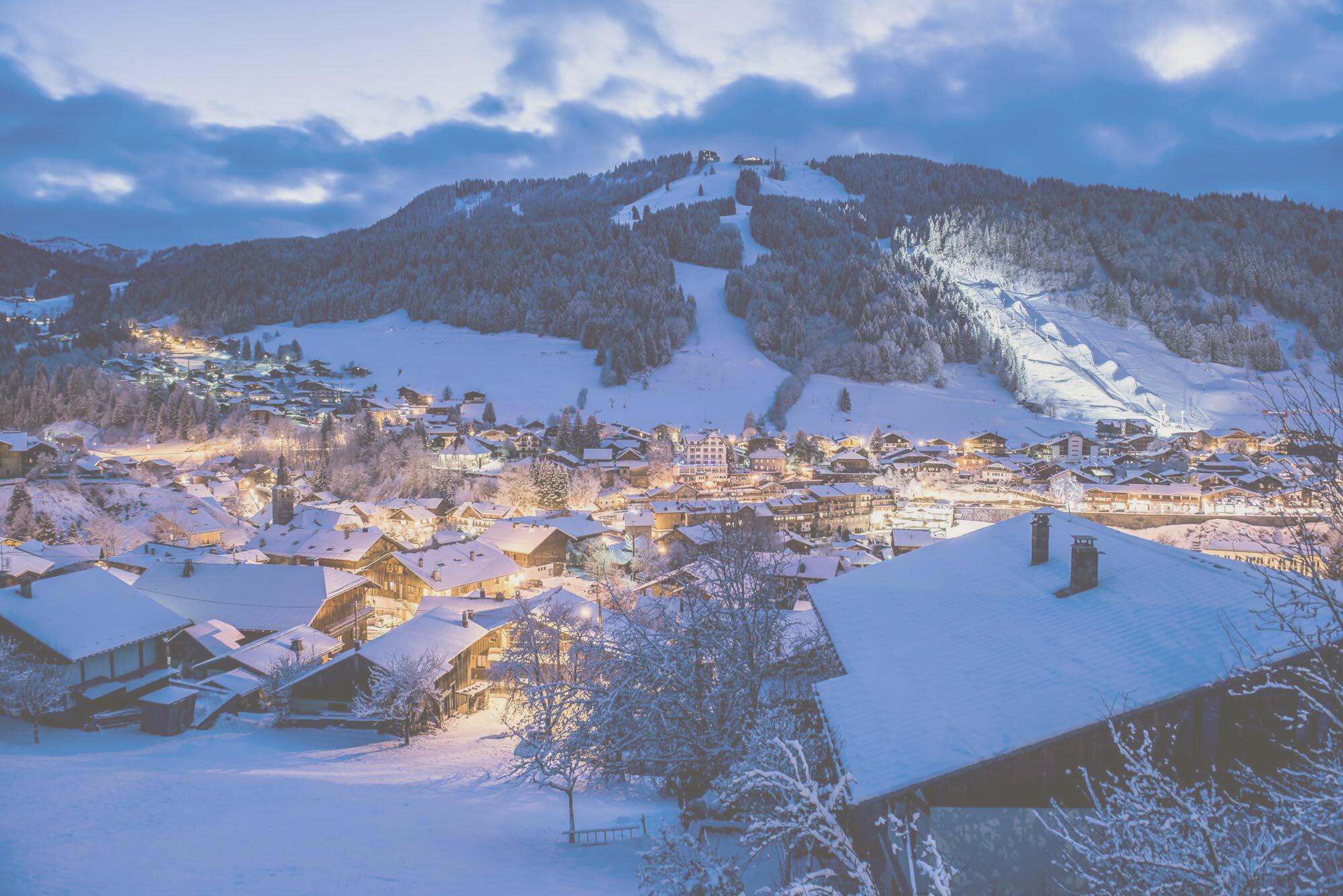 ski-chalet-holiday-morzine-resort-lifestyle.jpg