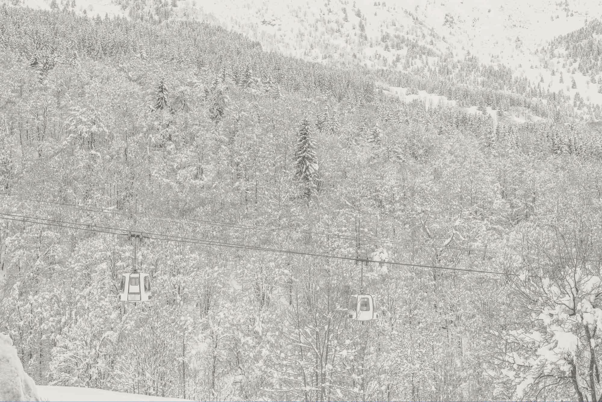 ski-chalet-holiday-meribel-resort-lifestyle.jpg
