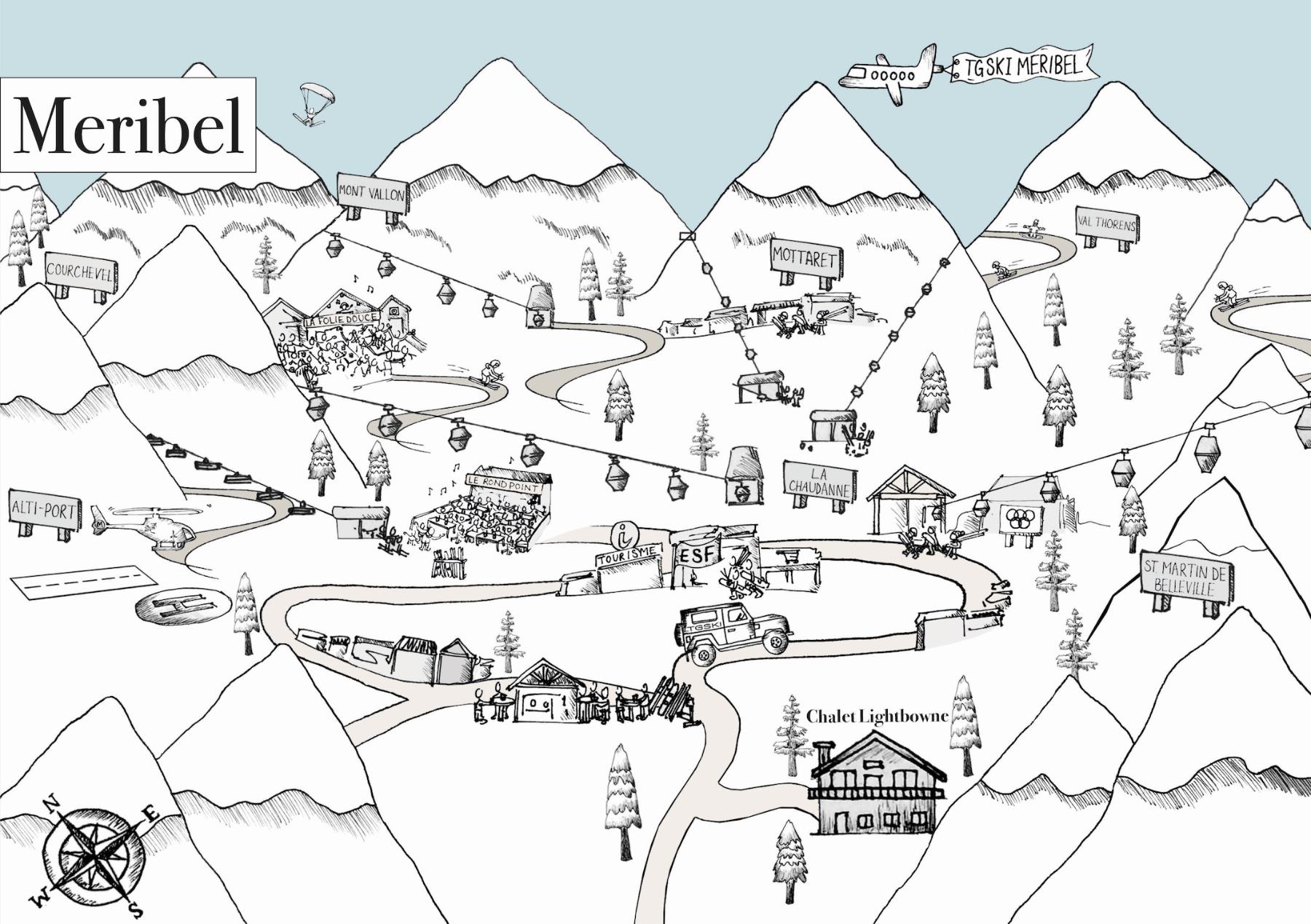 Meribel Map copy.png