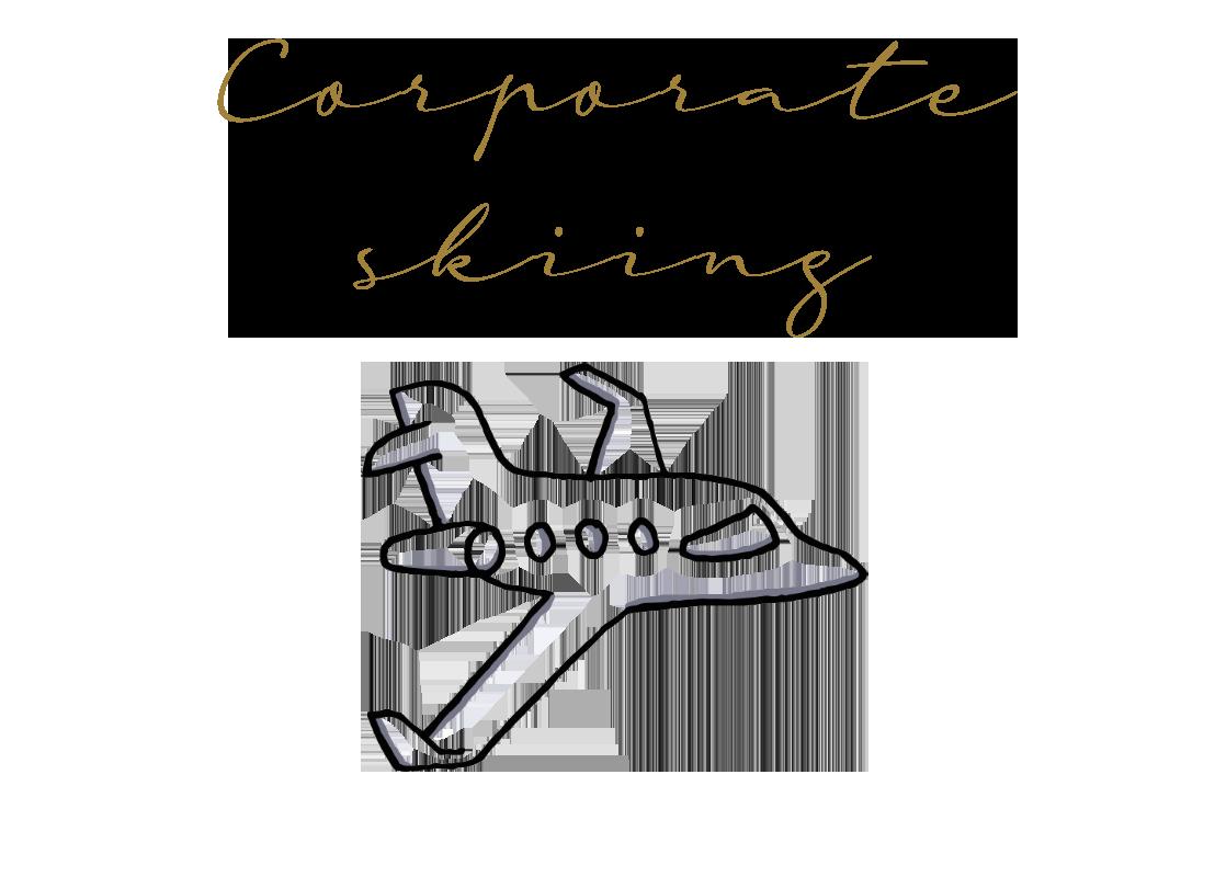luxury-ski-chalet-tgski-corporate.png