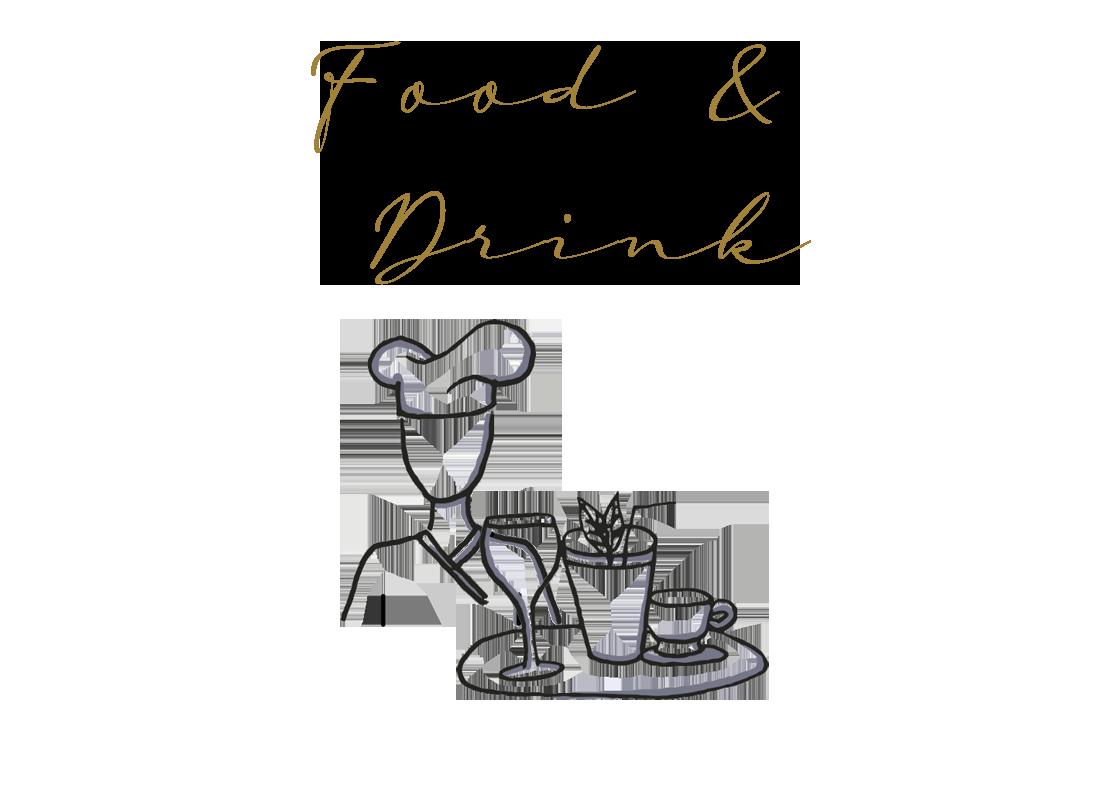 luxury-ski-chalet-tgski-foodanddrink.png