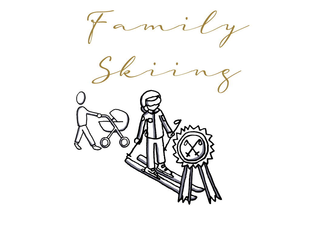 luxury-ski-chalet-tgski-family.png