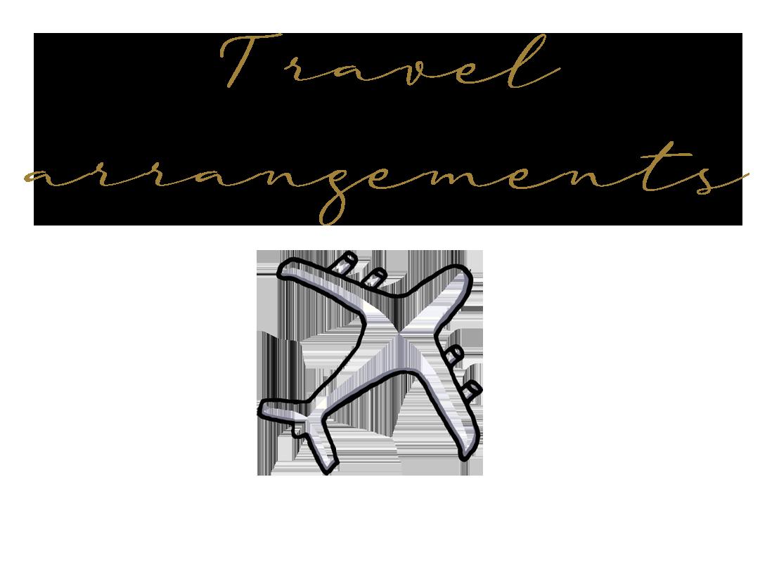 luxury-ski-chalet-tgski-travel.png