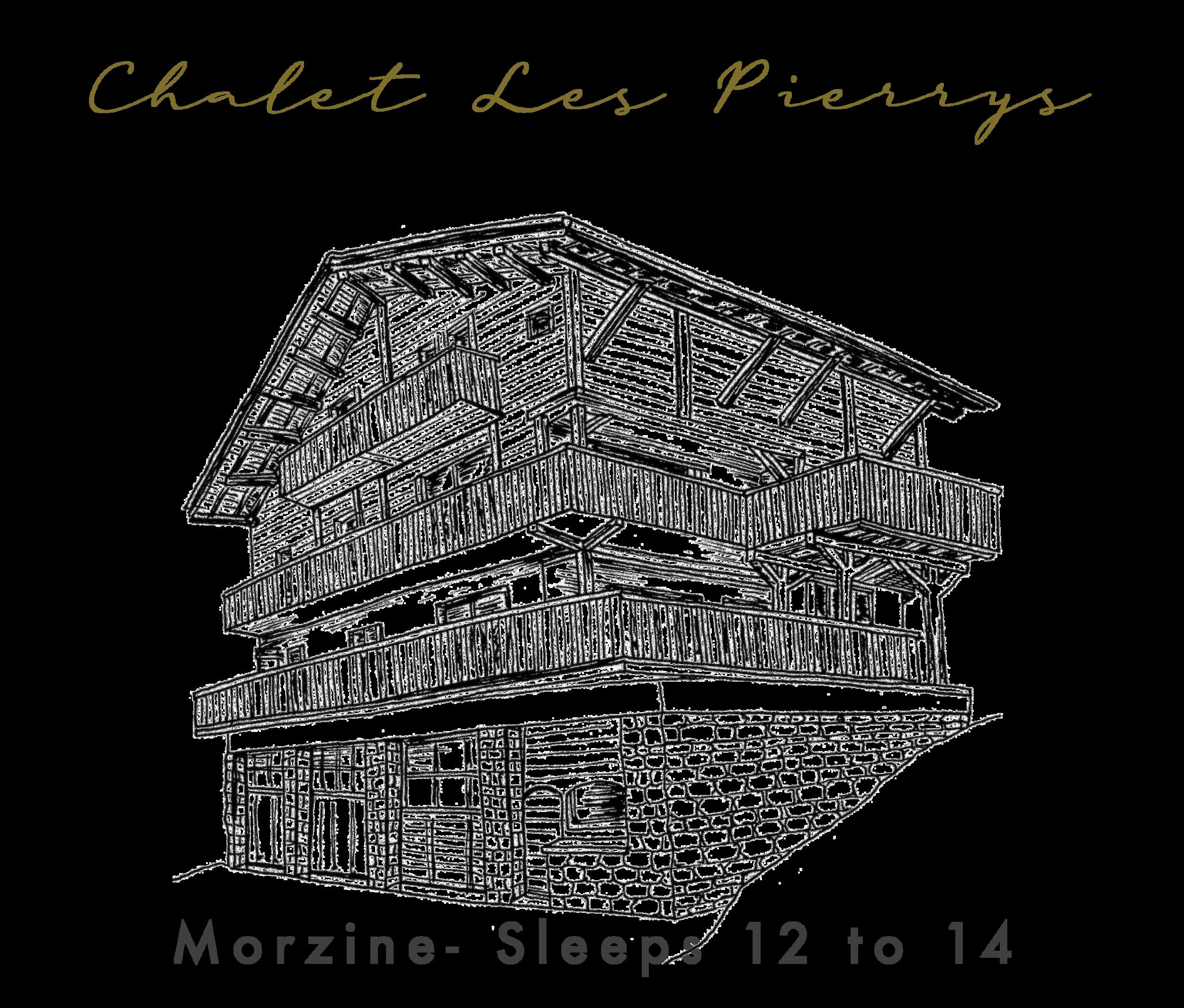 luxury-ski-chalet-les-pierrys-tgski-morzine-b.png