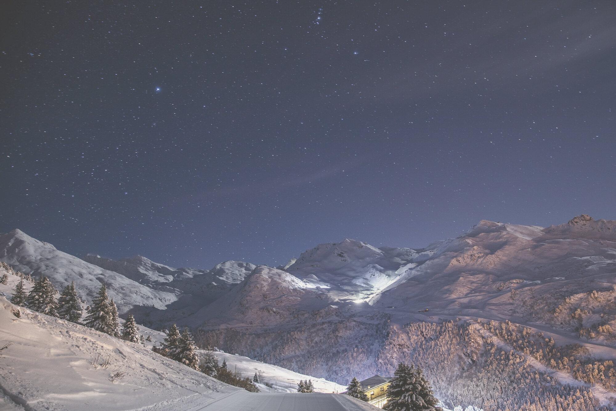 meribel-resort-luxury-skiing-lifestyle.jpg