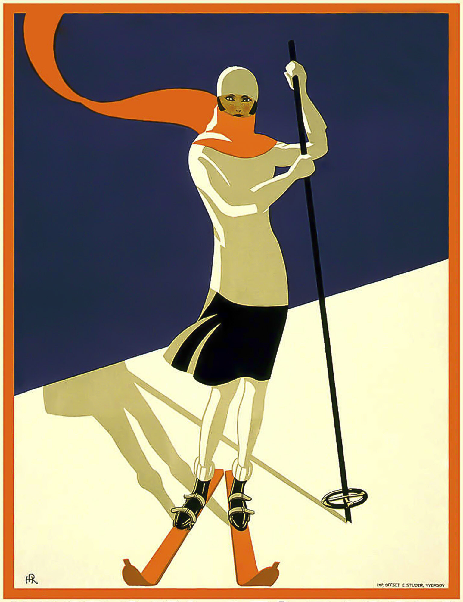 meribel-vintage-ski-fashion.jpg