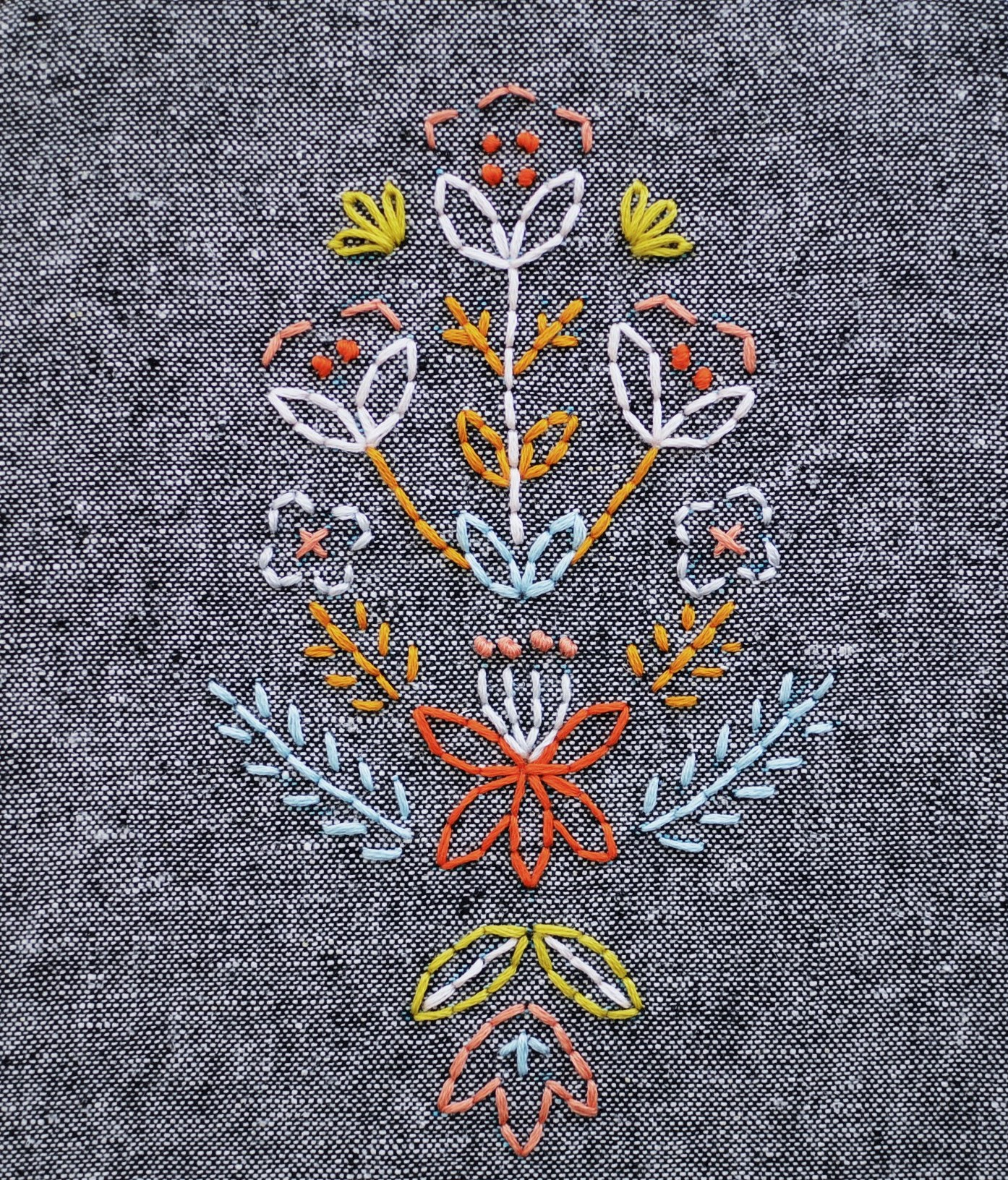 Buttercup embroidery by Aneela Hoey (Stitch And Sew).jpg