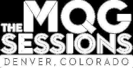 MQG_sessions_denver_white SMALLEST.png