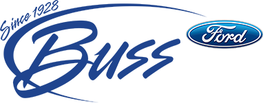 buss ford.png