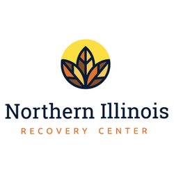 northern il recovery.png