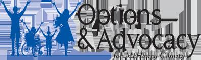opad_logo.png