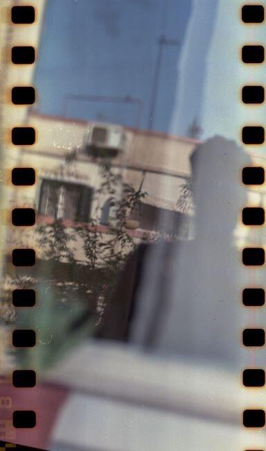 HASS-COL-FUJ-200-35mm-010-2.jpg