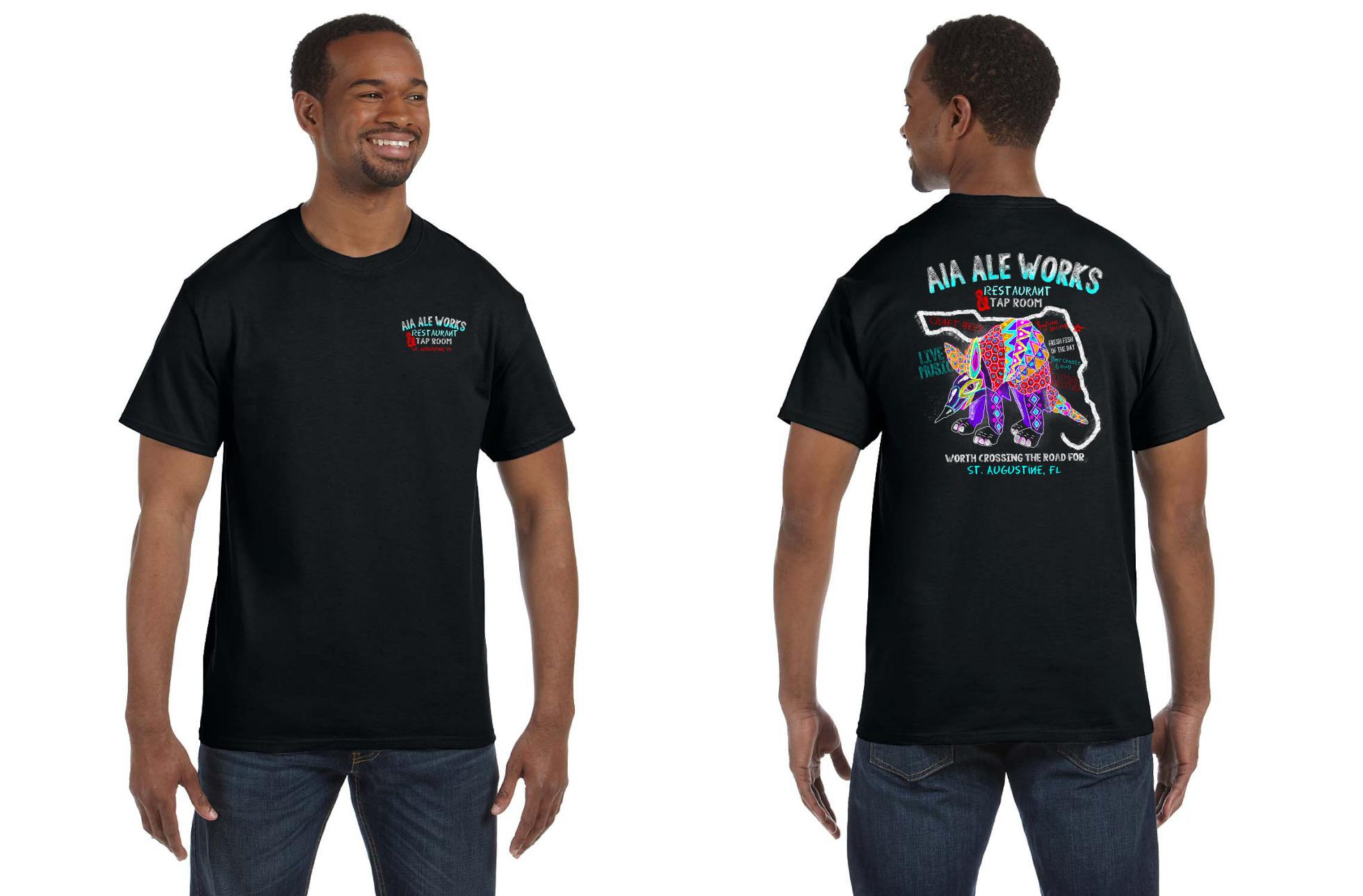 Armadillo chalk - T-shirt Proof.jpg