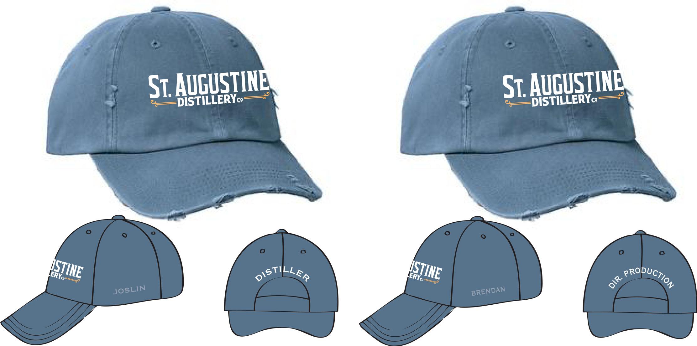 Distiller Hats new-01.jpg
