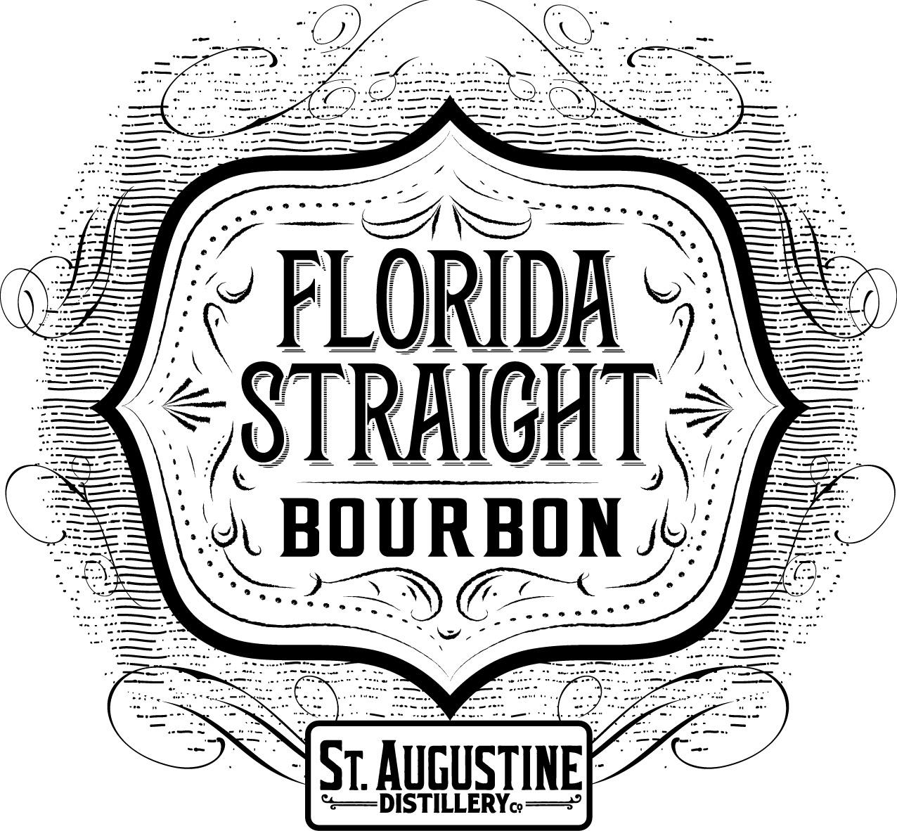 Florida Straight.jpg