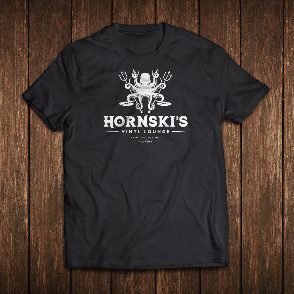 Hornski's st aug.jpg